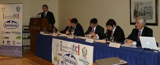 SiTIC11-Foto1