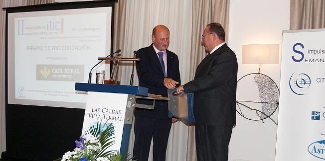 sitic2012-premio-educacion-3o-ies-ramon-menendez-pidal