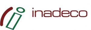 Logo Inadeco