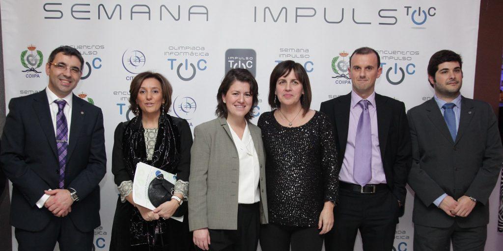 sitic13-premio-ambito-local-img_9110_1500x750