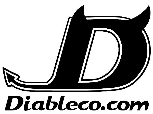 Logo diableco.com