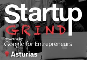 StartupGrindAsturias
