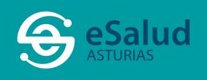 esAST_alargadoNegativo
