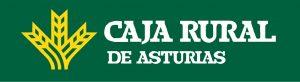 Logo Caja Rural de Asturias