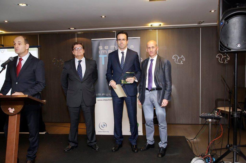sitic15-foto-premio-empresa-seresco