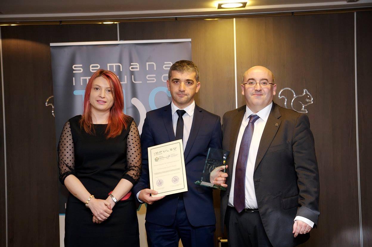 sitic15-premio-mencion-especial-romualdo-castro-pravia2