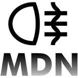 Logo Mar de Niebla