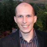 Carlos González_CTO Wehey
