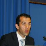 Marco A Prieto - ASAC