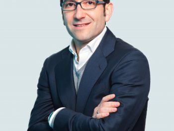 Manuel Blanco Viejo Divisadero