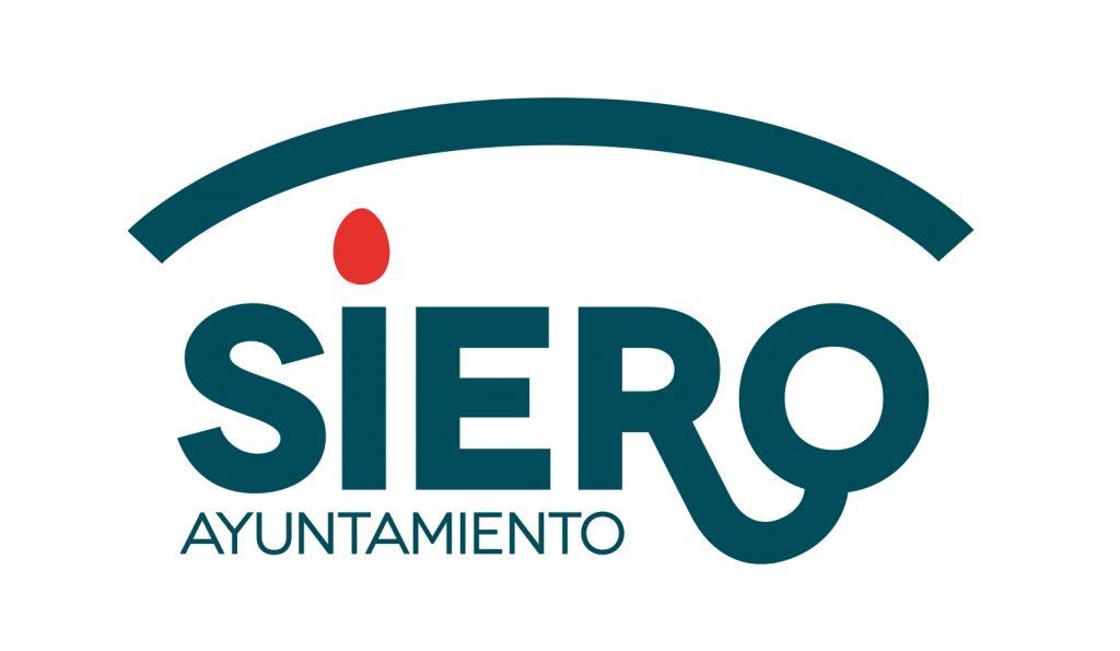 Logo Ayto Siero