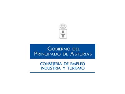 logo-consejeria-empleo-principado-de-asturias-2018