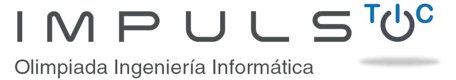 logo-itic-olimpiada-informatica