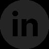 Impulso TIC en LinkedIn
