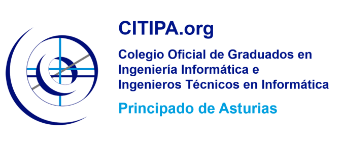 Logotipo-CITIPA