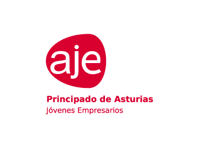logo-aje-asturias