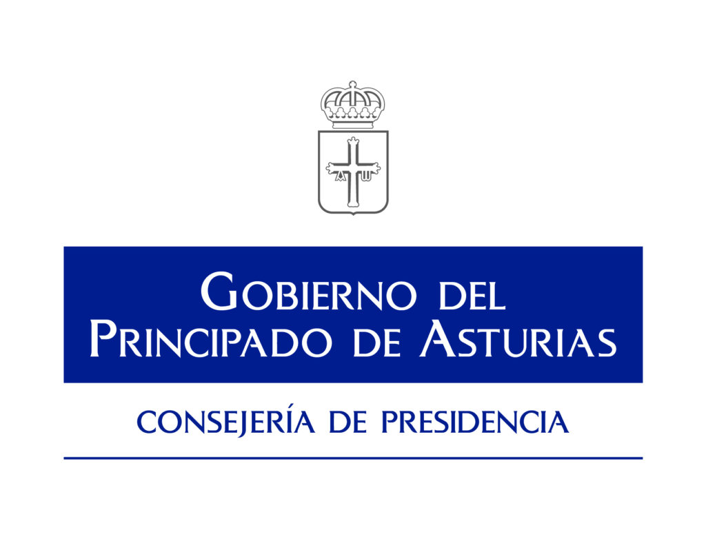 logo-consejeria-presidencia-asturias