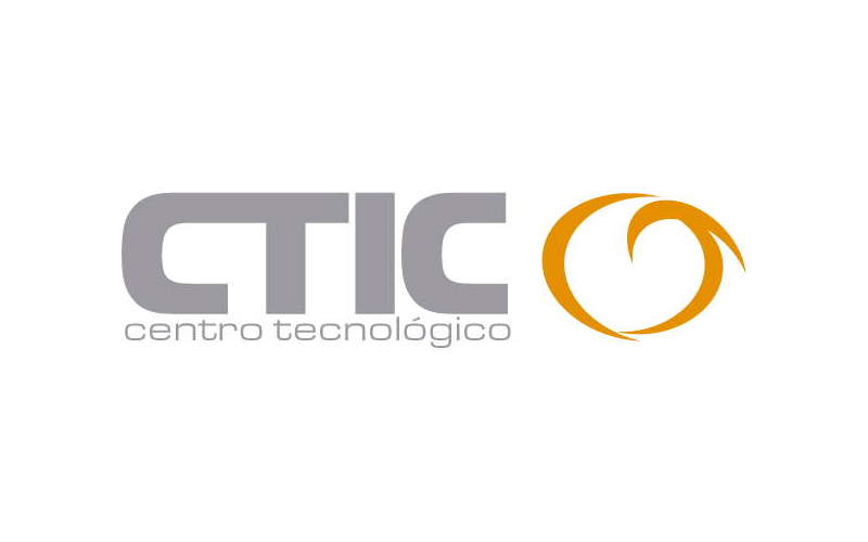 logo-ctic-centro-tecnologico-leyenda