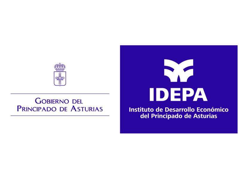 logo-idepa