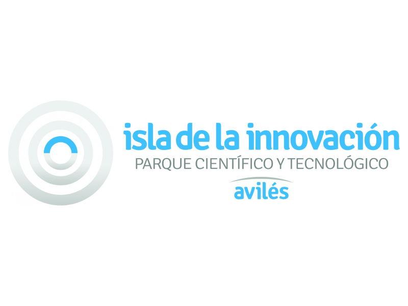 logo-parque-tecnologico-aviles-isla-de-la-innovacion