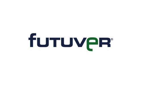 Logo-Futuver