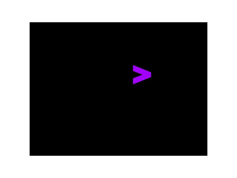 logo-Accenture-Oro