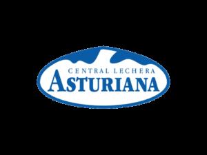 logo-Central-Lechera-Asturiana-Oro