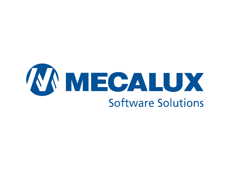logo-Mecalux-Software-Solutions-Plata