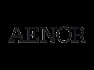 logo-aenor-Bronce