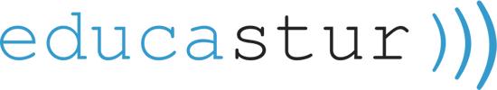 Logo Educastur