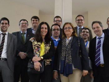 OI2014-Patrocinadores