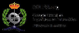 Logo COIIPA