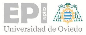 Logo EPI Gijón