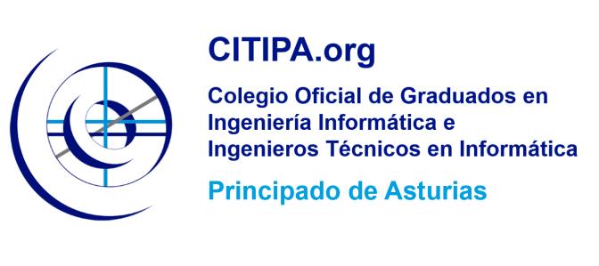 Logotipo-CITIPA