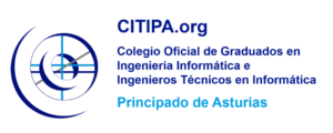 Logotipo-CITIPA.org