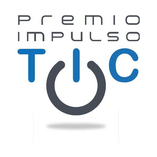 logo-premio-impulso-tic