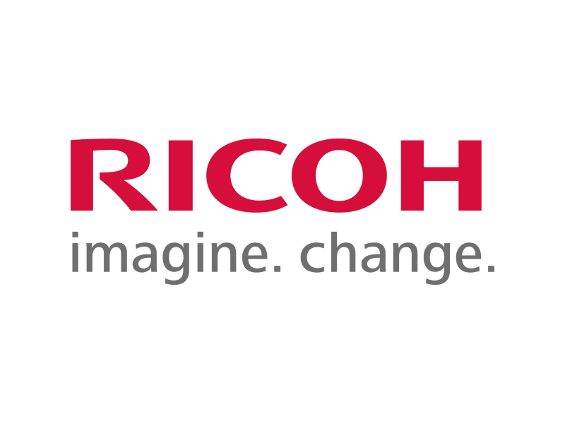 logo-Ricoh-Oro