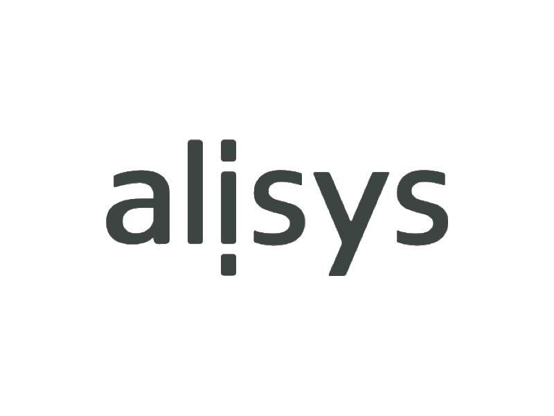 logo-alisys-Oro