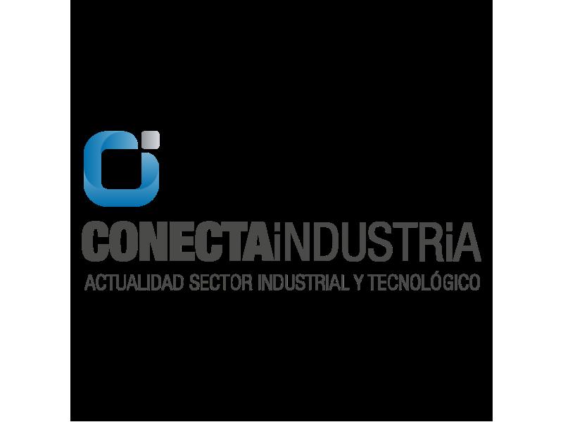 logo-conecta-industria