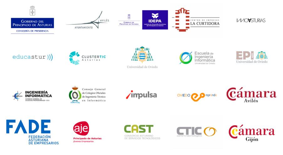 SiTIC19-logos-colaboradores