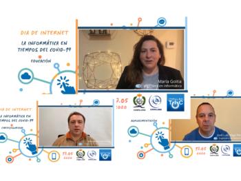 20200517-Dia-de-internet-CITIPA-COIIPA-Impulso-TIC