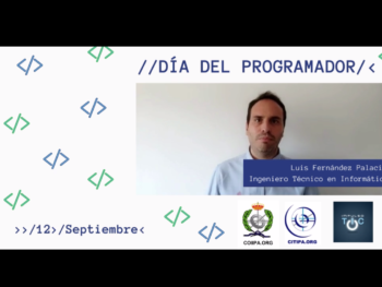 CITIPA-COIIPA-Dia-del-programador