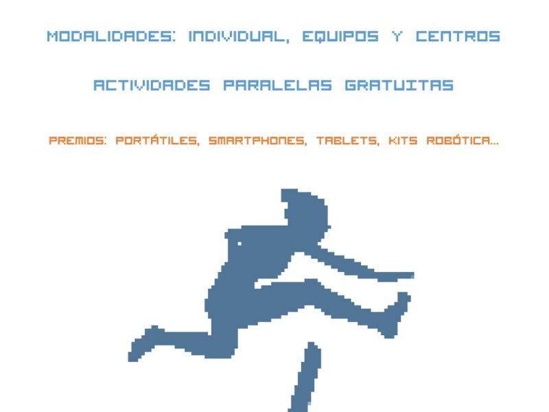 Cartel-Olimpiada-Informatica-Asturias-2020