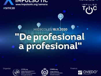 DE PROFESIONAL A PROFESIONAL 2